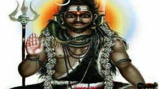 Kalashtami 2020: Know About Significance of The Day, How it is Marked And For Which Deity