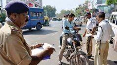 Bihar Under Lockdown in Unlock 3.0: 16 अगस्त तक नहीं मिलेगी राहत, संक्रमण को रोकने के लिए तय हुए नियम, जानें ये खास बातें