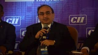 Dinesh Khara Recommended as Next SBI Chairman, No Extension For Rajnish Kumar