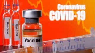 COVID-19 Vaccine Update: Animal Trials of Covaxin Successful, Announces Bharat Biotech; Says Results Demonstrate Protective Efficacy
