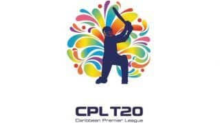 GUY vs BAR Dream11 Team Prediction Hero CPL T20 2020: Captain, Fantasy Cricket Tips, Probable Playing XIs For Guyana Amazon Warriors vs Barbados Tridents T20 Match at Brian Lara Stadium, Trinidad 3.00 AM IST September 2