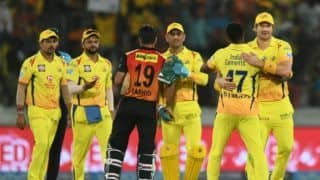 Ipl 2020 suresh raina was not in the mood to play due to rising corona cases says csk official 4125930