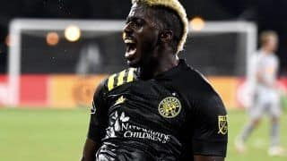 CC vs CF Dream11 Team Prediction Major League Soccer 2020: Captain, Fantasy Playing Tips, Predicted XIs For Today's Columbus Crew vs Chicago Fire Match at MAPFRE Stadium 5 AM IST August 21