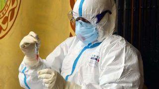 UP में भी शुरू हो गई है कोविड-19 Testing On Demand की सुविधा, खुद करा लें कोरोना जांच