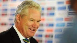 Ipl 2020 dean jones want kolkata knight riders to give shubman gill chance in opining 4106579