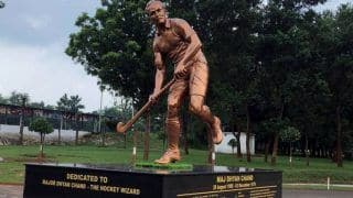 National Sports Day 2020: Celebrated on Hockey Legend Dhyan Chand's Birth Anniversary And All You Need to Know