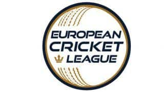 European Cricket Series Rome, Live Streaming Details, Full Squad And Schedule: All You Need to Know