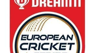 ECS Belgium T10 League 2020, Live Streaming Details: When And Where to Watch Online, Latest ECS Belgium T10 League Matches, TV Timings in India, Full Schedule, Squads