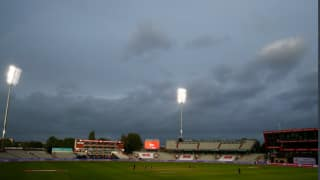 England vs pakistan 1st t20i match abandoned due to rain 4125149