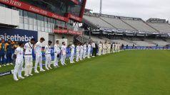ENG vs PAK सीरीज से ICC टेस्ट क्रिकेट में करने जा रहा है तकनीकी प्रयोग, अब नो बॉल के लिए…