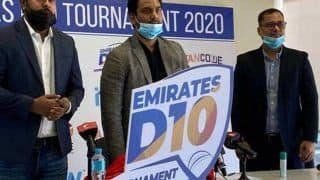 SBK vs DPS Dream11 Team Prediction Emirates D10 Tournament: Captain And Vice-captain, Fantasy Playing Tips Sharjah Bukhatir XI vs Dubai Pulse Secure, Probable XIs For T10 Match in ICC Academy Ground at 7.30 PM IST August 3