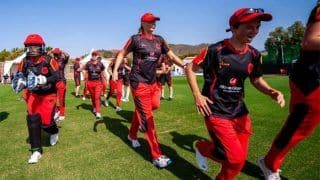 Austria Women vs Germany Women T20I Series Live Streaming Details: When And Where to Watch Online, Latest T20 Matches, Timings in India, Full Squads And Schedule