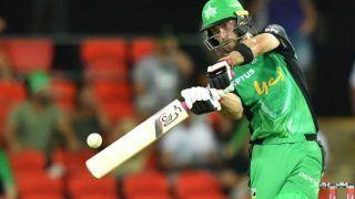 IPL प्लेयर ऑफ द टूर्नामेंट बन चुका ये बल्लेबाज अब गेंदबाजी पर करना चाहता है फोकस