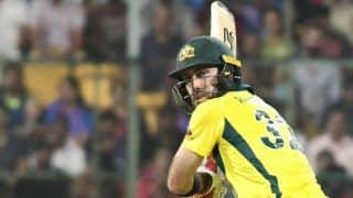 Australia And West Indies Cricketers to Take Part in IPL 2020 After T20I Series Postponed