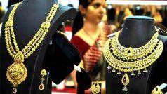 Gold Price Today 30 September 2020: हाथ से निकला सस्ता सोना खरीदने का सुनहरा मौका! बढ़ गया रेट, जानिए क्या है आज का भाव