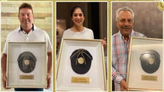 Jacques kallis lisa sthalekar and zaheer abbas inducted into icc cricket hall of fame 4120054