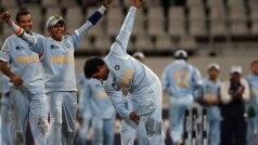 उथप्पा ने बताया: इस शख्स ने टीम इंडिया को 2007 टी20 विश्व कप के बॉल-आउट के लिए किया था तैयार