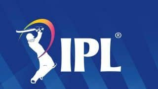 IPL Won't be a 10-Team Event as BCCI Plans to Add Just One More Franchise For Now: Report