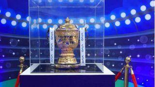 Fantasy Sports League Platform Dream11 Named IPL 2020 Title Sponsor