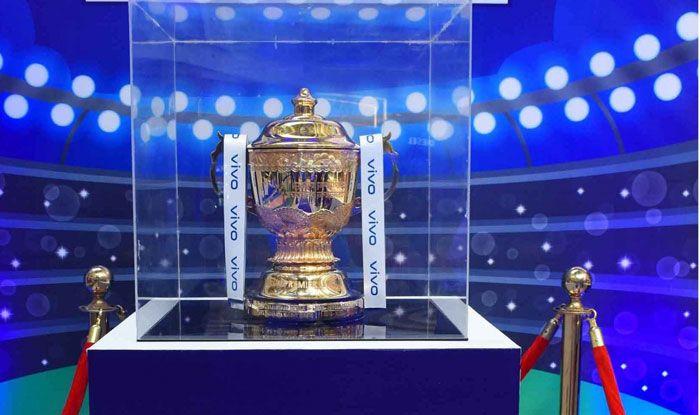 Patanjali to Place IPL Title Sponsorship Bid