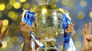 IPL 13 Title Sponsors: Tata, Jio, Byjus, Unacademy, Patanjali in Race to Bag Rights