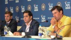 IPL: Each Franchise To Bear Minimum Rs 25 Crore Loss After VIVO Pulls Out as Title Sponsor