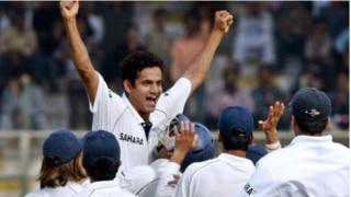 मुझे लगता है कि गौतम गंभीर को भारतीय टीम की कप्तानी करनी चाहिए थी : इरफान पठान
