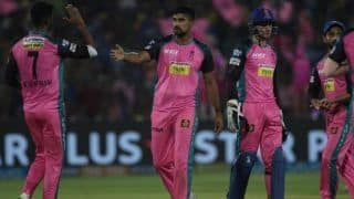 Ipl 2020 franchisees discuss player replacement in meeting 4104185