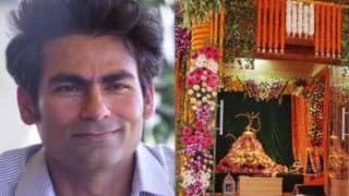 'Respect' | Kaif's Reaction to Modi's Bhoomi Poojan Wins Internet | POSTS