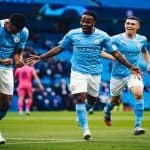 MCI vs WOL Dream11 Team Prediction, Fantasy Tips Premier League 2020-21: Captain, Vice-captain, Predicted XIs For Today's Manchester City vs Wolverhampton Football Match at Etihad Stadium 1:30 AM IST March 3 Wednesday