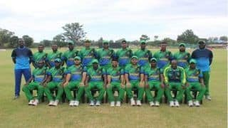 Tanzania APL T20 Live Streaming Details: All You Need to Know