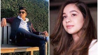 Shubman Gill, Sara Tendulkar Share Pictures With Same Captions on Instagram, Fans React | POSTS