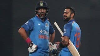 'God Bless The Nation' | Kohli, Yuvraj Wish Nation on 74th I-Day | POSTS