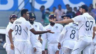 In Terms of Balance, Skills And Temperament, Current Indian Test Team Under Kohli Best Ever: Gavaskar