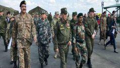 भारतीयों सैनिक के सामने गिड़गिड़ाने लगा चीन, कहा-प्लीज लौटा दो उसे, जानिए पूरी खबर