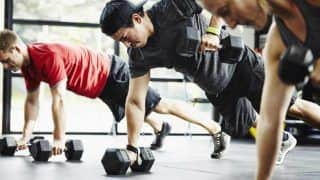 Best Weight Loss Exercise: This Could Be The Easiest And The Most Effective Workout Routine to Lose Those Extra Kilos, Try Now!