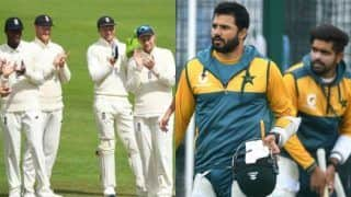 England vs Pakistan 1st Test 2020 Live Streaming: जानिए कब और कहां देखें  ENG vs PAK पहला टेस्ट मै