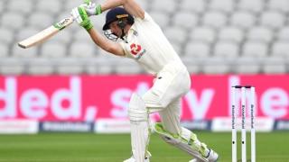 जोस बटलर को था टेस्ट करियर खत्म होने का डर; मैनेचेस्टर टेस्ट को मान रहे थे आखिरी मैच