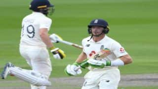 England captain joe root praises jos buttlers spirit after win over pakistan 4106672