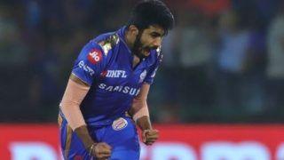 IPL 2020 : पेसर जसप्रीत बुमराह ने क्यों कहा अब समय आ गया है, जानिए वजह