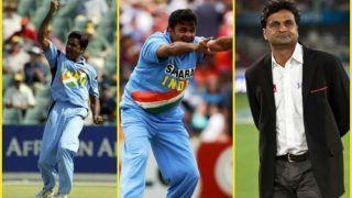 B'day Special: 'मैसूर एक्सप्रेस' का वो रिकॉर्ड जो टीम इंडिया के वर्तमान पेसर्स से अब भी है कोसों दूर