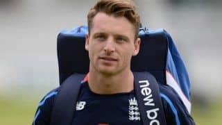 Jos Buttler is The 'Whole Package', Should Always be in England Test Side, Says Shane Warne