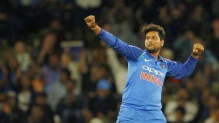 कुलदीप ने याद किया वो किस्सा, जब शेन वार्न से मिलने पर कुछ नहीं बोल पाया था ये भारतीय गेंदबाज