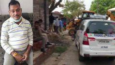 विकास दुबे के गांव में दबिश देने से पहले का पुलिस का ऑडियो अब हुआ वायरल, पूर्व SSP की बढ़ेगी मुसीबत