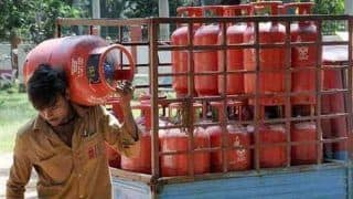 OTP Required For Home Delivery of LPG Cylinders From November 1 | All You Need to Know