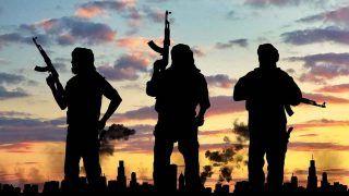 इंटेलिजेंस अलर्ट: लश्कर-ए-तैयबा ने जम्मू-कश्मीर में आर्मी पर बड़े हमले करने के लिए भेजे आतंकी