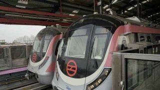 Lockdown 0.4: अब बैंगलुरु में भी 7 सितंबर से दौड़ने लगेगी मेट्रो, जानिए क्या होगी टाइमिंग