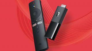 भारत में लॉन्च हुआ Xiaomi का Mi TV Stick, जानिए क्या है कीमत और कब से शुरू होगी सेल