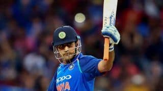 'Just Give it to Him' | Twitterverse Unite in Support of Dhoni to Win THIS Prestigious ICC Decade Award