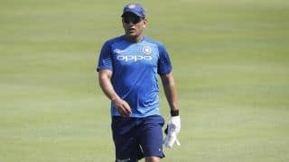One of The Best Leaders I Have Come Across: Former India Coach Gary Kirsten on MS Dhoni